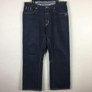 Artful Dodger Jeans